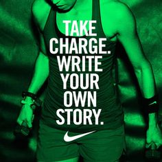 Working Out Quotes Nike Images Pictures   Becuo