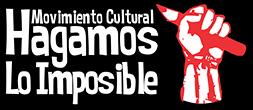 Movimiento Cultural Hagamos Lo Imposible