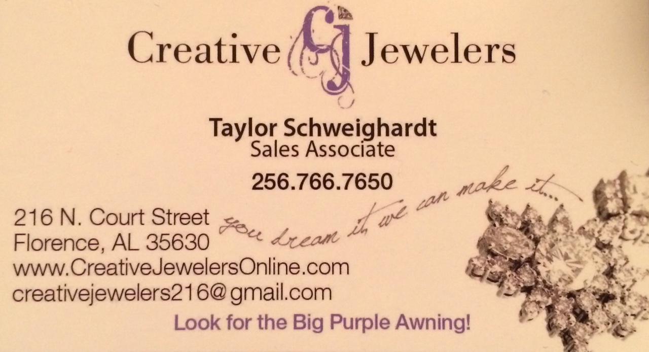 Creative Jewelers