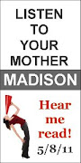 Listen to Your Mother - Madison
