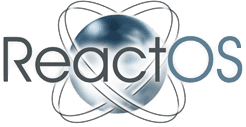 Download ReactOS 0.3.17