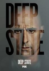 Deep State Temporada 1