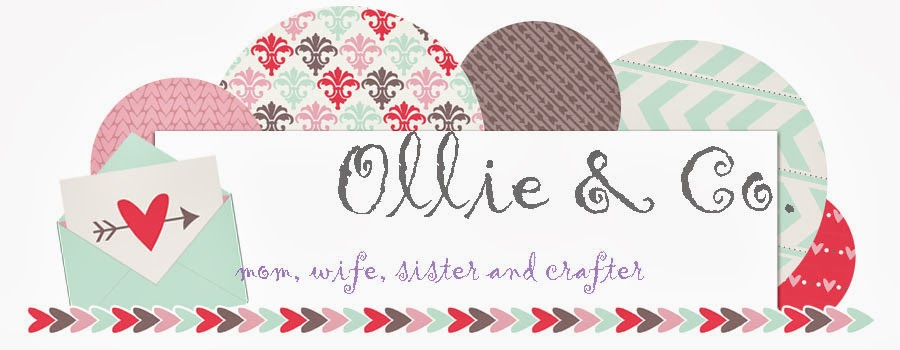 Ollie & Co