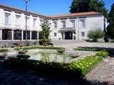 Câmara Municipal de Vila Nova de Famalicão