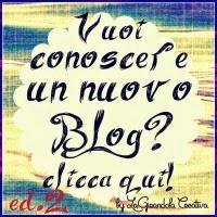 conosci nuovi blog