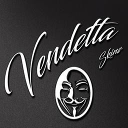 Vendetta Skins