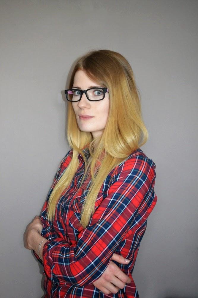 ALINA DOBRAWA