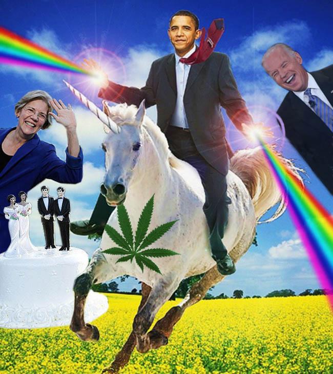 obama_unicorn_2012.jpg