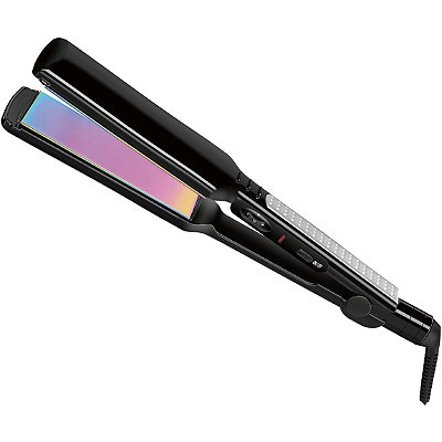 Curling iron coupon code