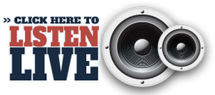 LISTEN LIVE TO LIVESIDERADIO
