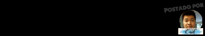Nome do Autor 5