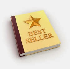 Smashwords best sellers