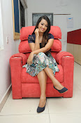 Ester Noronha Photos-thumbnail-16