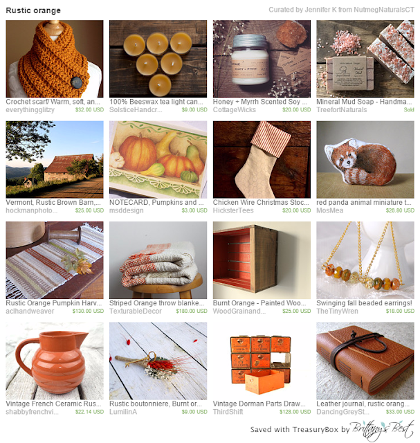 https://www.etsy.com/treasury/MTU1MDA2ODR8MjcyNTM2MjIzOQ/rustic-orange?index=2&ref=treasury_search&atr_uid=