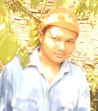 Riang