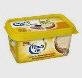 Les margarines et l 39 huile de palme vivre sans huile de palme - Acide citrique leclerc ...