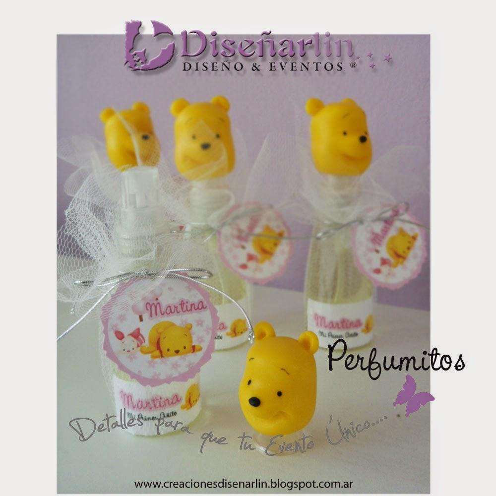 perfumitos