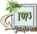 TOP-3