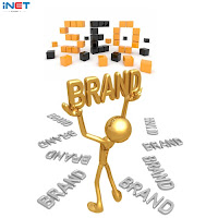 seo-brand-marketing