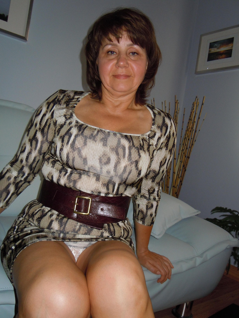 Like mom upskirts bbw mature