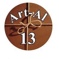 Ir a la página principal de Art-Al 13