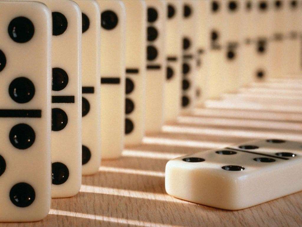online 42 dominoes how do i bet on sports