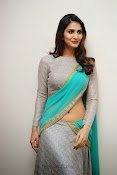 Vaani Kapoor Photos at Aha Kalyanam Pm at FM Radio station-thumbnail-10
