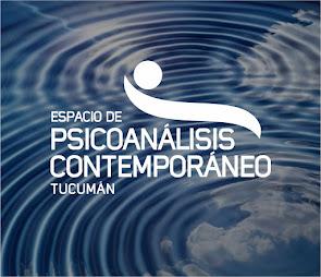 Espacio de Psicoanálisis Contemporáneo