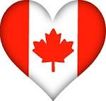 Canada Calling Urgent!