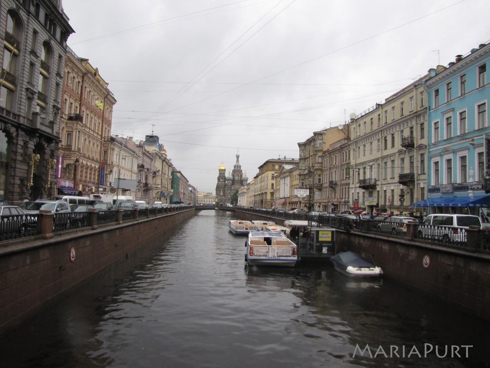 Смотреть czech on the streets 14 фотография