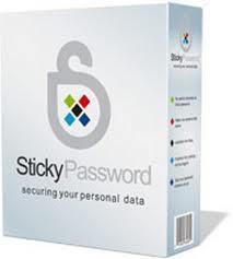 Sticky Password Pro v 6.0 Beta Full Crack 1