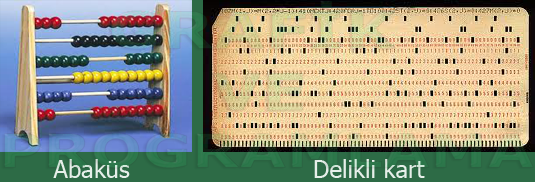 programlama-tarihi-abaküs-deliklikart