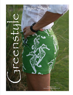 https://www.etsy.com/listing/217895698/greenstyle-taylor-shorts-size-0-to-18?ref=shop_home_active_1