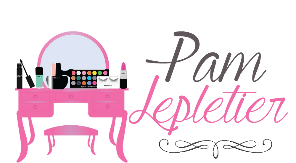 Blog Pam Lepletier