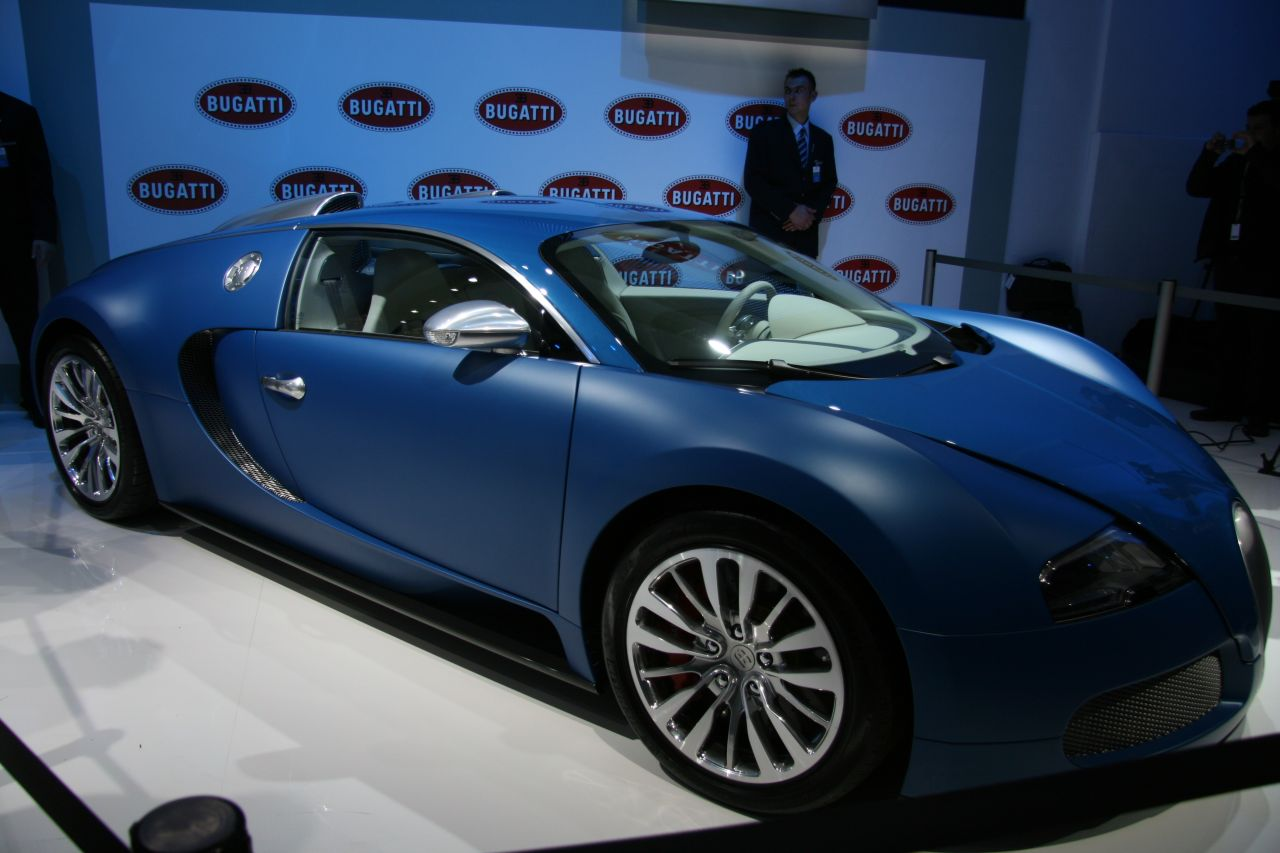 hd car wallpapers bugatti veyron blue. Black Bedroom Furniture Sets. Home Design Ideas