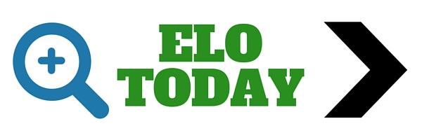 Elo Today