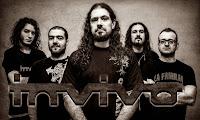 http://musicaengalego.blogspot.com.es/2013/05/entrevista-invivo.html