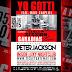 .@YoGottiKOM - Canadian Tour