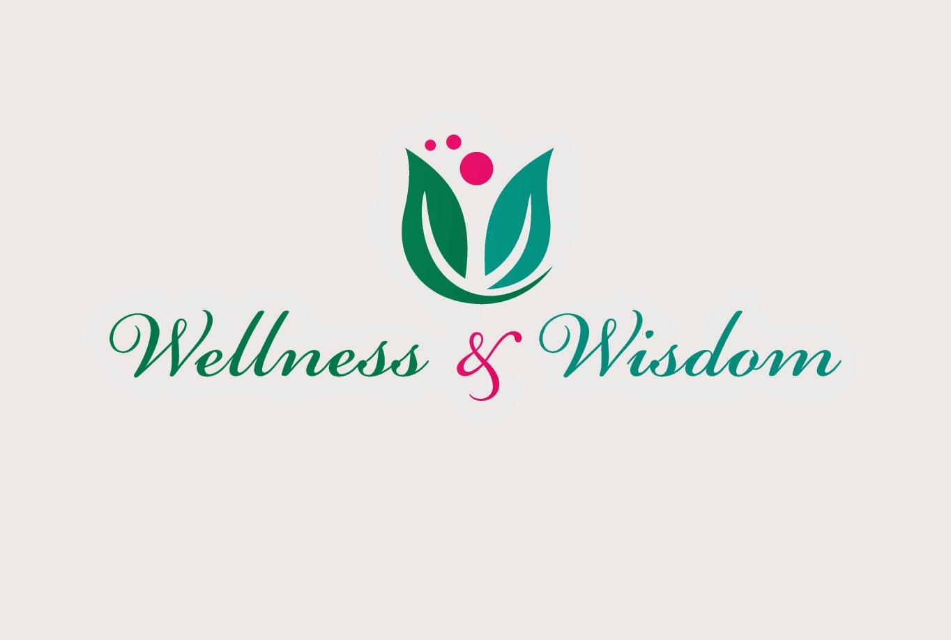 www.fb.com/Women.Wellness.Wisdom
