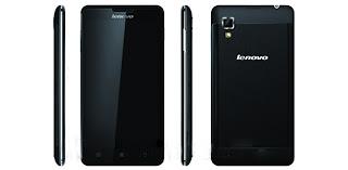 smartphone-lenovo-p780
