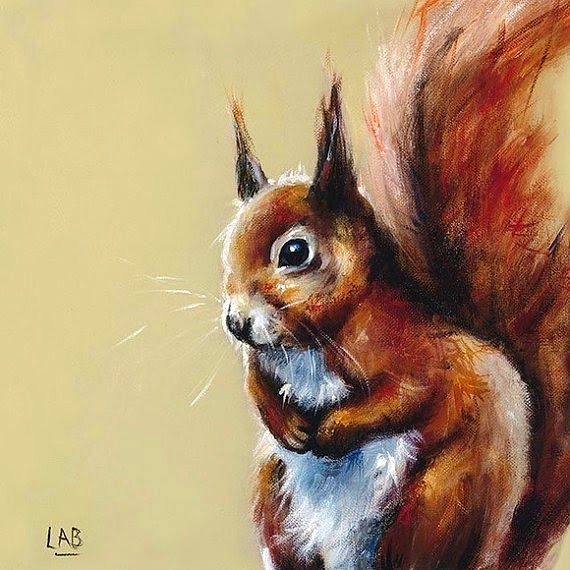 https://www.etsy.com/listing/184184307/original-painting-of-a-red-squirrel?ref=favs_view_4