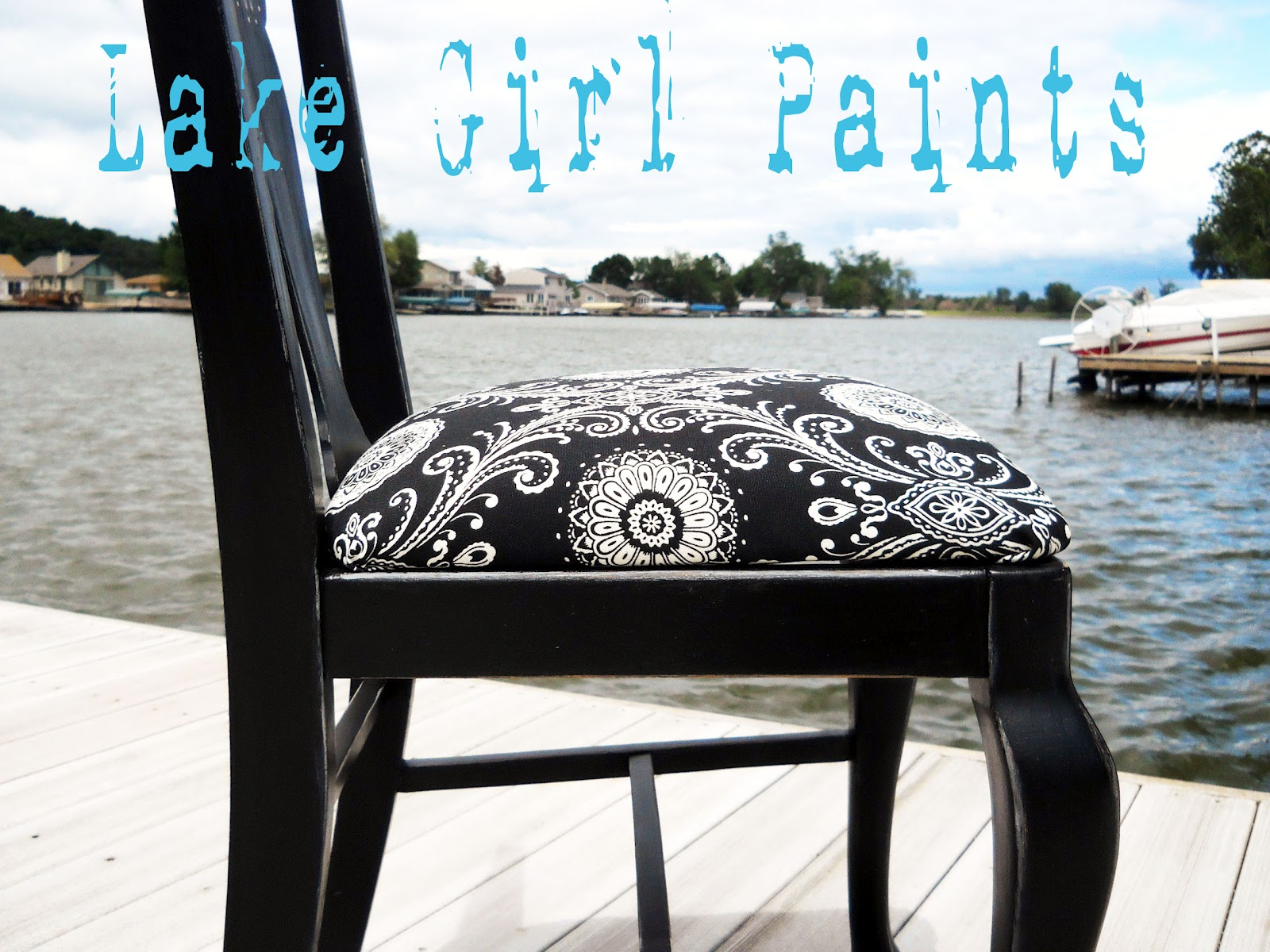 side lake black girls personals Craigslist provides local classifieds and forums for jobs, housing, for sale, services, local community, and events.