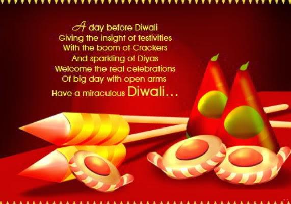Diwali-Greetings-Pictures-2014