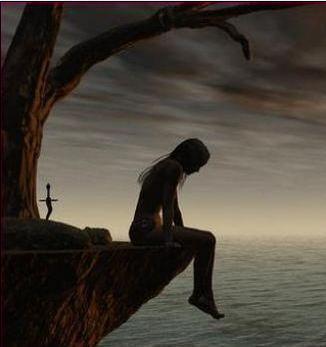 El descuido lleva al arrepentimiento