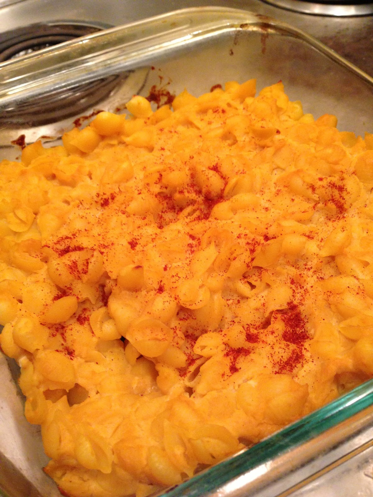 "cheeze"" from Blissful Bites - vegan mac n cheeze with butternut squash ..."
