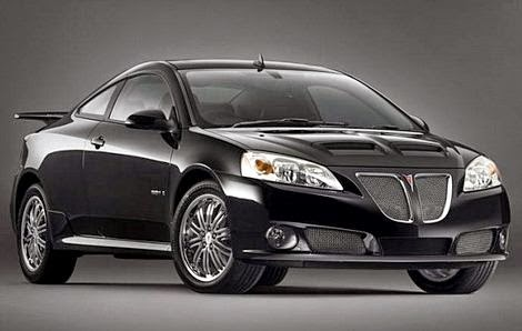 the 2015 pontiac g6 price and design car drive and feature. Black Bedroom Furniture Sets. Home Design Ideas