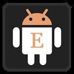E-Robot Pro 1.30 Patched APK