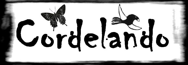 Cordelando