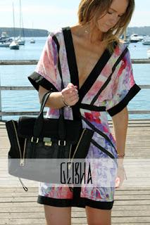 http://www.thelovelythrills.com/2013/10/geisha.html