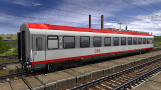 download game trainz a new era train simulator PC single link crack